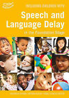 Including Children with Speech and Language Delay by Aderinola Hotonu, Ranel Schafer-Dreyer, Clare Beswick, Antonia Aldous (Paperback, 2009)