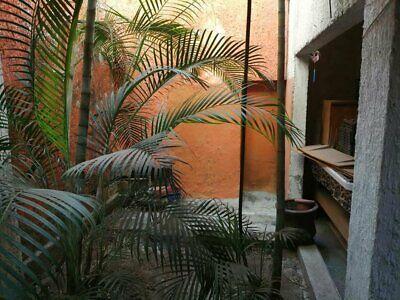 Hermosa casa en Ocotepec