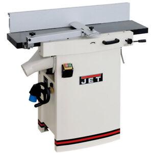 JET-JPT-260-Abricht-Dickenhobelmaschinen