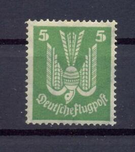 DR-344-Y-Holztaube-5-Pfg-Wz-Y-postfrisch-tiefst-geprueft-Schlegel-bs144