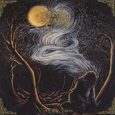 Woods Of Desolation - As The Stars (Vinyl LP - 2014 - EU - Original)