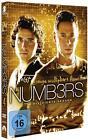 Numb3rs - Season 4 (2015)
