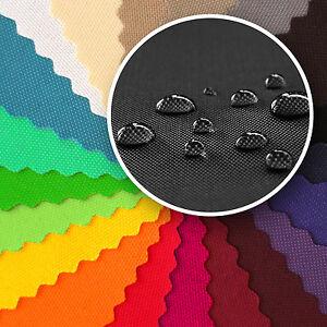 novely sunset markisenstoff oxford 420d stoff uv. Black Bedroom Furniture Sets. Home Design Ideas