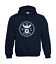 Angerfist-Hardcore-Techno-Gabbe-I-Patter-I-Fun-I-Funny-to-5XL-I-Men-039-s-Hoodie thumbnail 5
