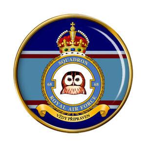68-Squadron-RAF-Pin-Badge