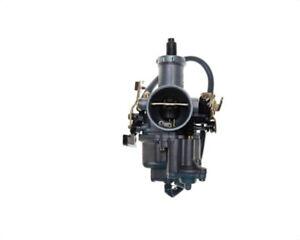 KR Vergaser, Carburetor, PZ30,ATV KINROAD BASHAN EAGLE LIFAN CROSS SHINERAY PIT