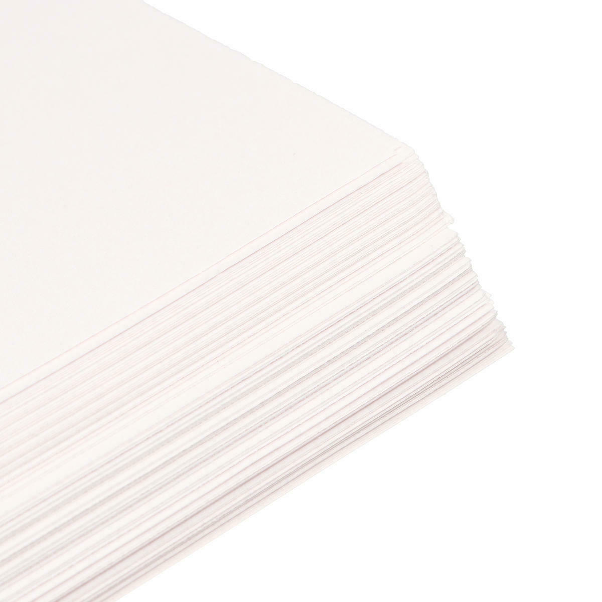 Paper for Heat Transfer Silicone Sheets for Subli Flock Colour Trans Sublimation