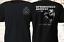 Vuurwapen Pistool Riffle Arsenaal Militair T Nieuw Leger S Zwart shirt 4xl Springfield iTkXZwPulO