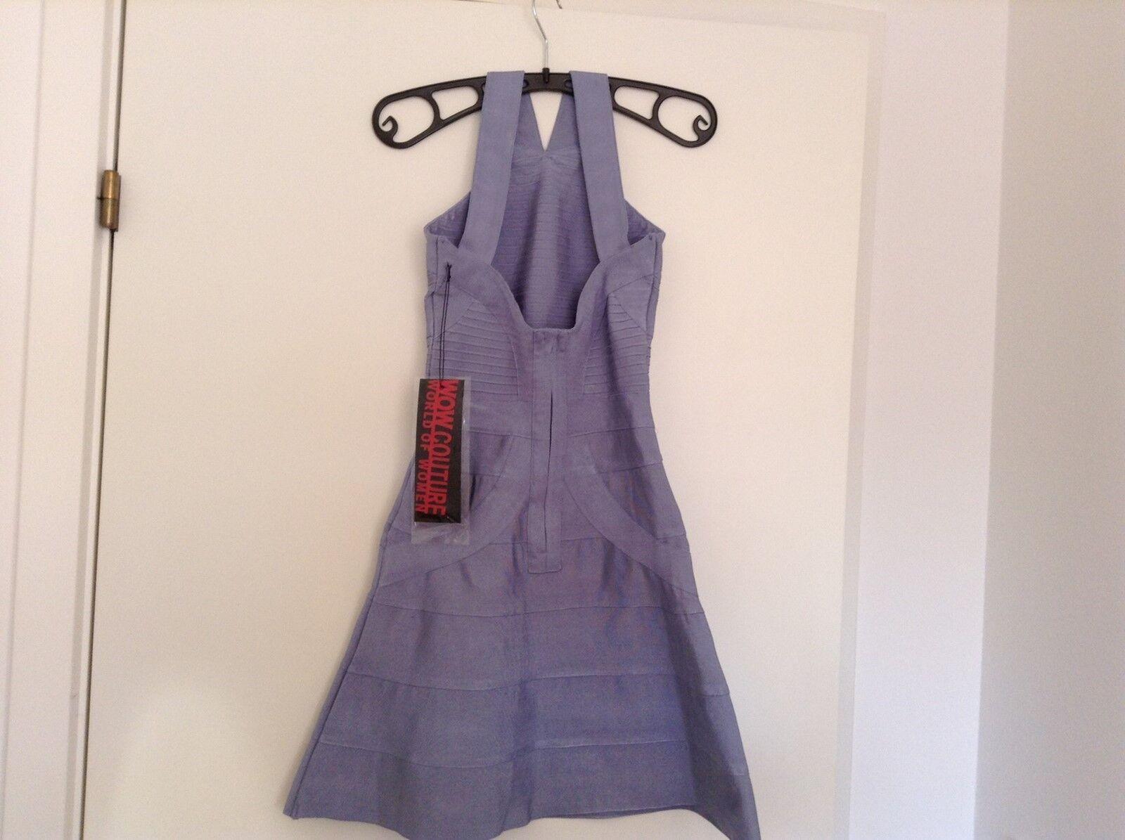 Festkjole, Bandage kjole, str. XS – dba.dk – Køb og Salg af