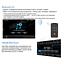 Indexbild 10 - BOSE+ 4K Carplay Android 10 DVD GPS Navi Autoradio BT Für Audi TT MK2 8J quattro