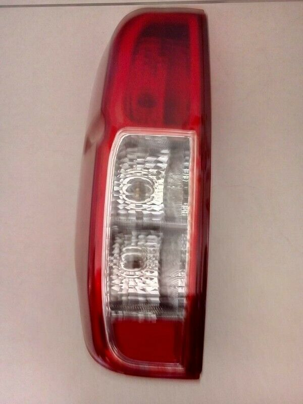Nissan Navara 05/14 ON New Tail lights for sale Price:R795 Each