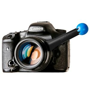 LENSSHIFTER-PRO-BLUE-follow-focus-amp-zoom-for-DSLR-mirrorless-video-photography