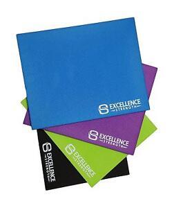 Balance-Pad-Extra-Large-Balancing-Pad-Perfect-Exercize-Pad-No-Slip-Fitness