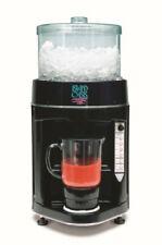 Island Oasis Sb 3x Machine Withonsite Srvice Frozen Drink Amp Smoothie Ice Blender