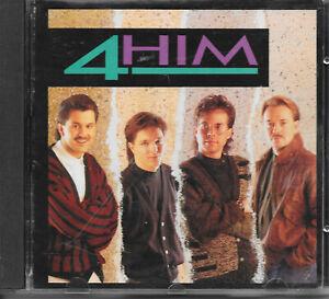 4Him-Self-Titled-CD