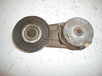 Dayco Serpentine Belt for 2005-2010 Chevrolet Cobalt 2.0L 2.2L 2.4L L4 V lt