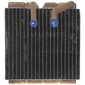 HVAC-Heater-Core-Spectra-94515