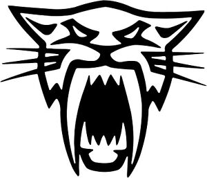 Arctic-Cat-Vinyl-Car-Window-Laptop-Decal-Sticker