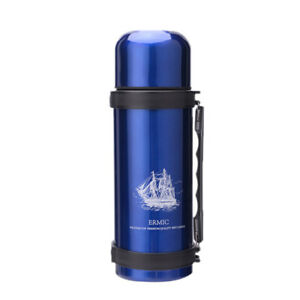 Sport-Bottle-Water-Flask-Stainless-Steel-Double-Wall-Vacuum-Insulated-Cup