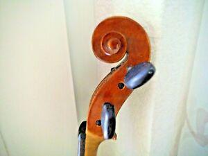 Sehr-schone-alte-Violine-4-4