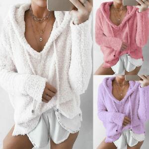 ZANZEA-Women-Long-Sleeve-Low-Cut-Rib-Knit-Sweaters-Loose-Casual-Knitted-Knitwear