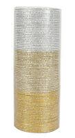 Box of 72 Plain Indian Metal Bangles (Bracelets ) Size Indian Costume Jewellery