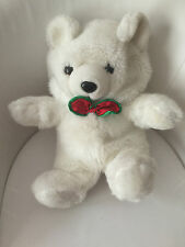 VINTAGE Teddy Bär Zauberpaket Commonwealth Toy Stofftier ca. 43 cm