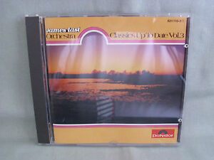 James-Last-Classics-up-to-Date-3-WIE-NEU