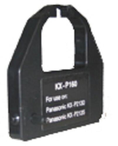 Panasonic KX-P160 KXP160 compatible ribbon-P2130 P2135