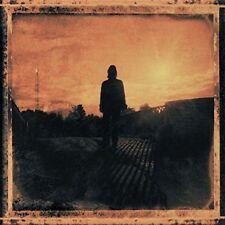 Steven Wilson - Grace for Drowning [New CD]