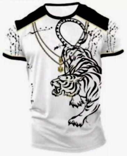 Men/'s Cotton designer t shirt,Italian style,slim fit,stretch.L,XL,2XL..A11