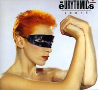 Eurythmics - Touch [new Cd] on Sale