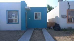 $490,000 - Vistas del Seminario 3er. Sect., Juarez NL.