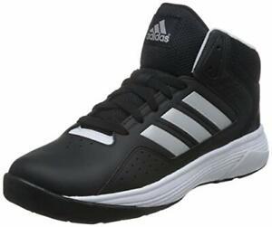 scarpe uomo adidas pelle