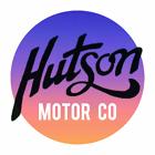 thehutsonmotorcompany