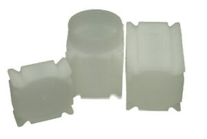 Alternativ-Muenztube-fuer-half-tubes-5-DM-fuer-32-00-mm-Muenzen