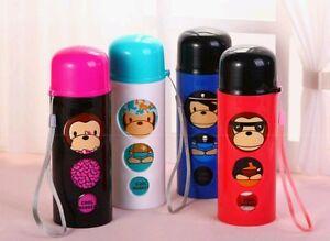 Cool-Monkey-Bottle