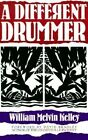 a Different Drummer 9780385413909 by William Melvin Kelley Paperback