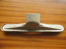 Vintage Antiguo Aspiradora Wet & Dry Shampoo herramienta, Beige, Hoover, Duende?