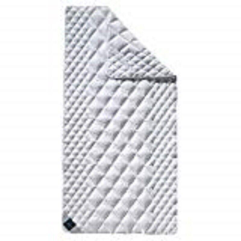 Matratzenauflage 742 Cottona von Billerbeck 160 200 cm