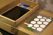 """Genuine Samsung Galaxy Tab a 9.7"""" sm-t550 sm-t555 Display LCD Schermo interno Regno Unito"""