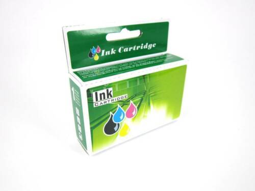 12x Compatible HY 29XL T29XL 2991 2992 2993 2994 Ink for Epson XP332 XP335 XP435