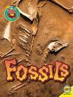 Fossils by Megan Lappi (Paperback / softback, 2015)