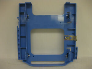 3-5-034-Drive-Caddy-Tray-Bracket-For-Dell-3040-3046-5040-7040-MT-00CW33-0CW33