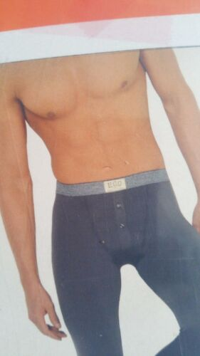 HOM long johns E-go colorful,Modal base layer PJ bottoms Underwear thermal sale
