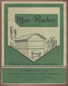 HENRI-FLEICHE-MON-RUCHER-APICULTURE