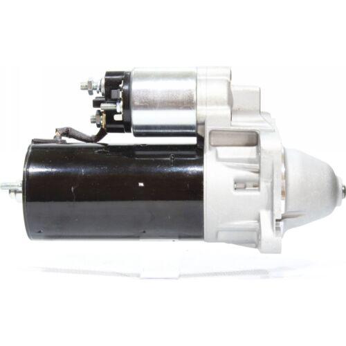 ANLASSER FORD Mondeo Courier Escort Orion Fiesta 1,6 1,8 D TD DI 1.7KW STARTER