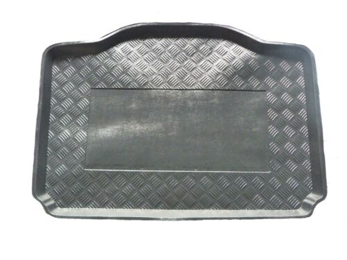 sin aufgekl Oppl 80201096 opel corsa e hb//3//5 2014-tapiz bañera Basic Pure