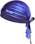 thumbnail 11 - Sweat Wicking Beanie Skull Cap Quick Dry Adjustable Cycling Hat Scrub Cap Hat