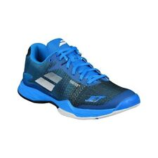 the best attitude b03cd d3d70 Babolat Jet Mach II All Court Mens Tennis Shoes SIZE 10.5UK DPD 1 DAY UK